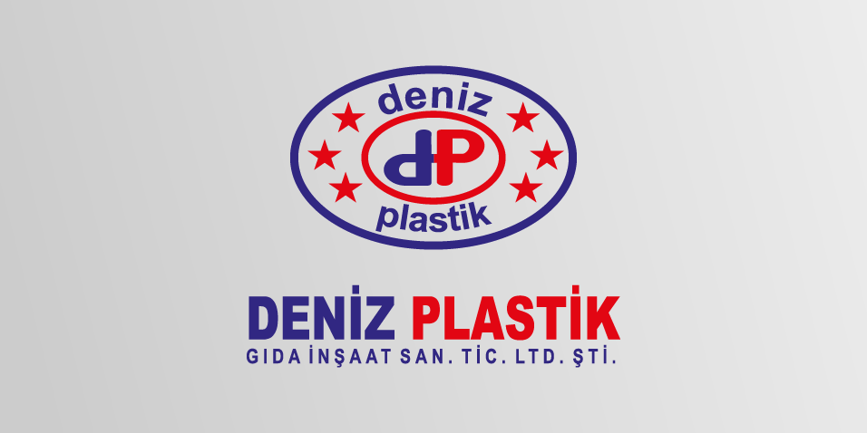 Deniz Plastik New Website is Online !