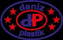 Deniz Plastik